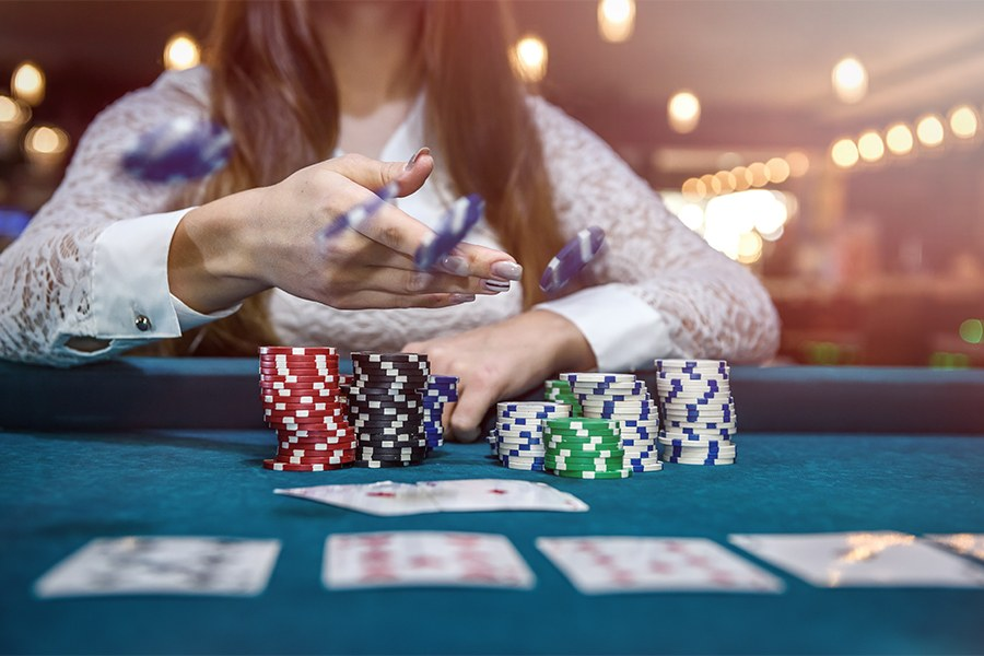 What Do Your Clients Truly Think Of Your Slot Games
