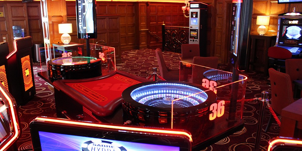 Can Ever Before Obtain Concerning Online Slot Games