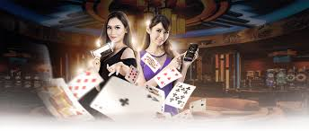 Tips On Gambling You Can't Afford To Miss