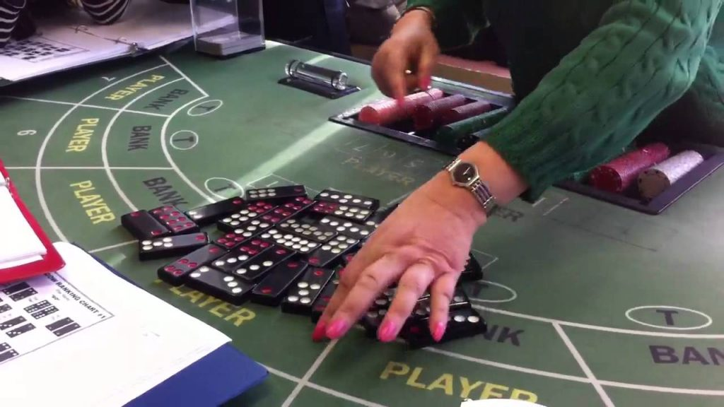 By No Means Lose Your Online Casino Again