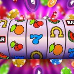 Simple Steps To Best Online Casino Of Your Dreams