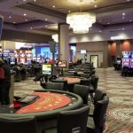 What You Don't Know About Casino Game Could Shock You