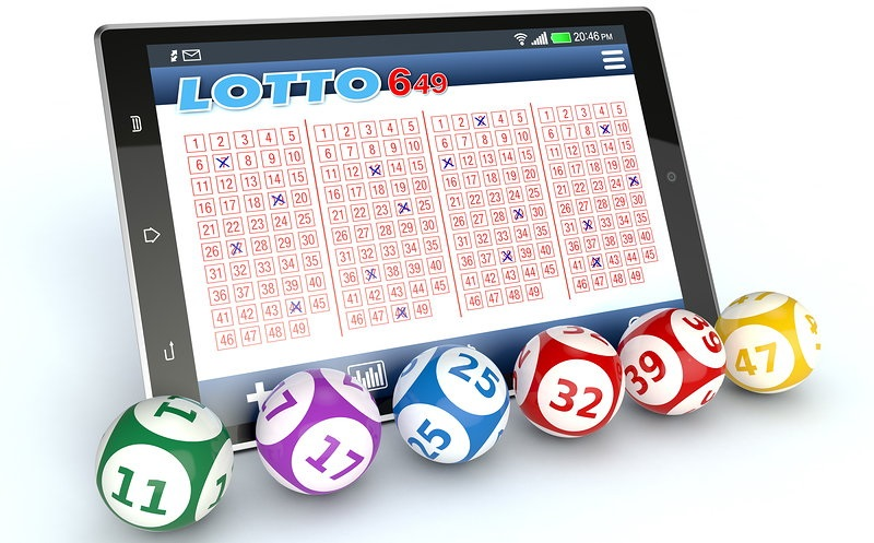 Stop Wasting Time And start Casino Game