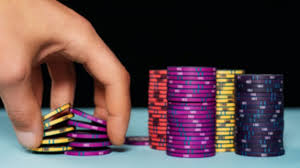 Earning a Six-Figure Income From Gambling