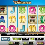 Closely-Guarded Casino Game Secrets Explained In Explicit Detail