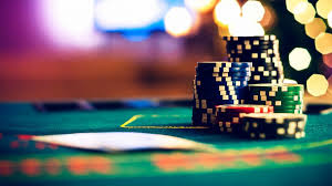 Strive These Tricks to Streamline Your Casino Card Game
